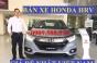 Mua Xe Honda HRV 2018 Ở Đâu Giá Rẻ Nhất Hà Nội Việt Nam